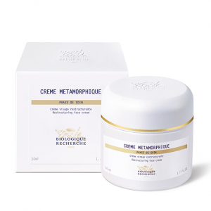 Creme Metamorhique